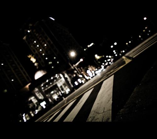[55/365] street night