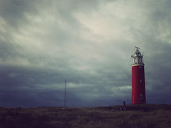 SNB11929ppvf (hans hoeben) Tags: light house holland dutch landscape samsung texel nv7
