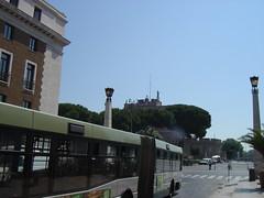 Rome_DSC03145