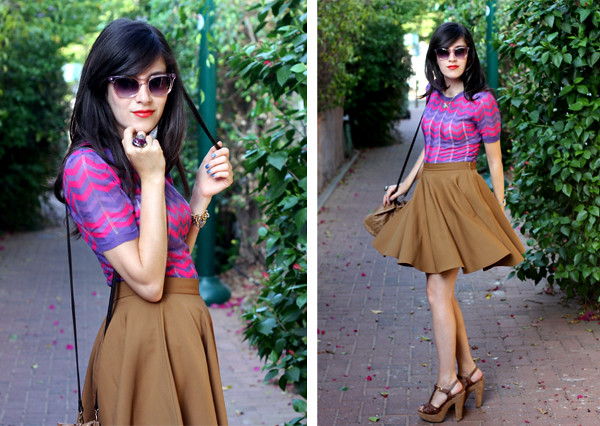missoni_top_hm_skirt11