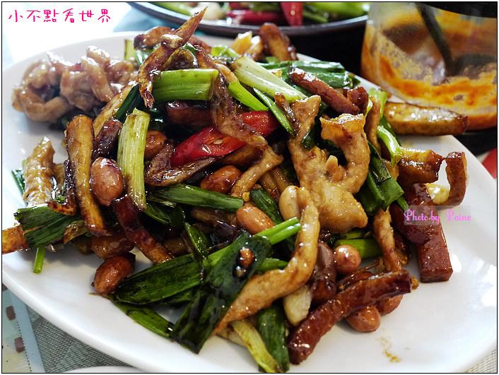 蔡媽咪養生羊肉爐 (33).JPG