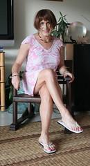 IMG_1432 (natasha wilson) Tags: underwear knickers cd bra tights skirt lingerie tranny transvestite crossdresser crossdress businesssuit ukangels angelflickr skirtsuit