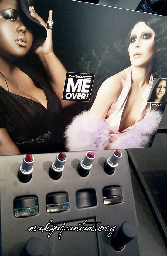 mac_me_over_9