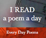 I Read Grey