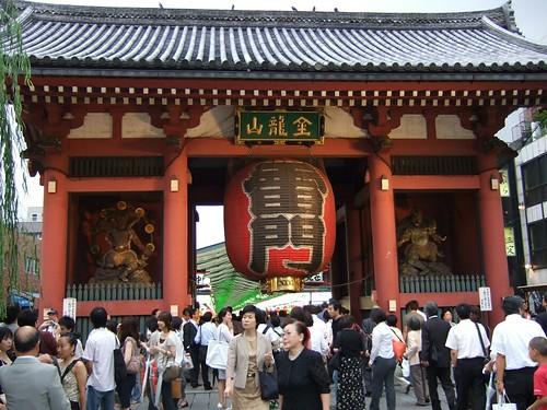 0410 - 10.07.2007 - Asakusa