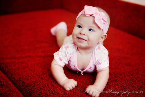 Baby-Photography-Derby-Photography-01.jpg