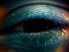 (EYECCD) Tags: blue color macro eye dark delete5 delete2 diy colorful lashes skin delete6 delete7 alien save3 delete8 delete3 save7 save8 gritty delete delete4 save save2 save9 save4 save5 save10 save6 wrinkles blemish gf1 savedbythehotboxuncensoredgroup