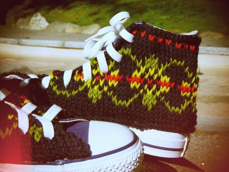 Knitwear Converse sneakers by PrettySneaky ETSY 1.jpg_effected