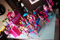 My Barbie Fashionista Haven 1 (Jacob_Webb) Tags: bear wild house pool car li doll dolls bea girly sassy ken barbie cutie grill clothes patio artsy clones glam sweetie barbeque fashionista 2009 1962 sporty bff 2010 barbiehouse repro barbiecar beachcruiser 2011 barbiedolls kendolls dollshoes dollsbarbie barbiepets articulateddolls dollsken barbiefashionista barbiecutie barbiesassy barbieglamvacationhouse kenfashionista fashionistadolls barbie2011 barbieglampool barbiefashionista2011 barbiecaliforniandreamhouse 2011barbie 2011fashionista dollsarticulated barbiewigwardrobe barbiefashionistaultimatelimo barbiebeachcruiser