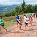 Warrior Dash Northeast 2011 - Windham, NY - 2011, Aug - 02.jpg by sebastien.barre