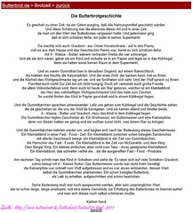 Butterbrotgeschichte (pittigliani2005) Tags: weihnachten internet butterbrot weihnachtsgeschichte wennigsen butterbrotgeschichte