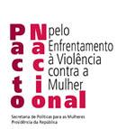 pactonacional