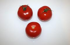 05 - Zutat Tomaten