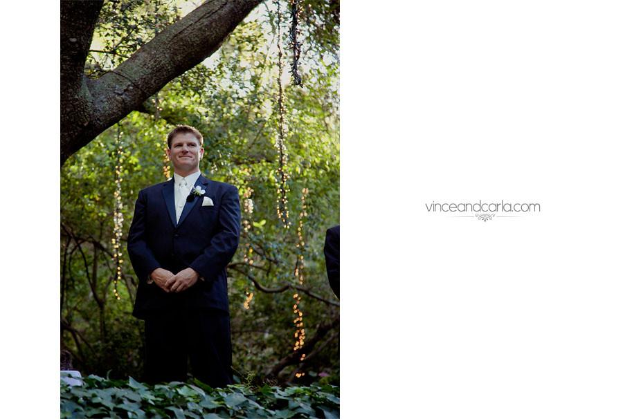 4cerem groom glance