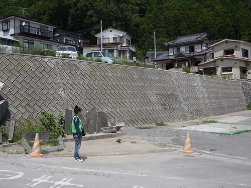 女川コンテナ村20110807_11