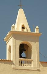 Sant Miquel de Balançat