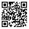 《寻找肉夹馍》二维码网址