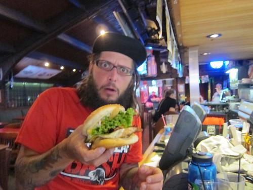 XDC Seattle 2011 039