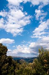 Panorama da Nelca - Belv (Rob McFrey) Tags: sardegna sky italy cloud clouds landscape nikon italia sardinia rob tokina pro hd roberto nikkor polarizer 1224mm cpl 1224 hoya atx aritzo barbagia d90 polarizzatore tonara belv nelca dxii mcfrey defraia