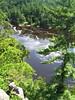 Taylors Falls (spiderleggreen) Tags: minnesota stcroix mn taylorsfalls 2011 minnesota2011 mn2011 stcroix2011 rivers2011 taylorsfalls2011