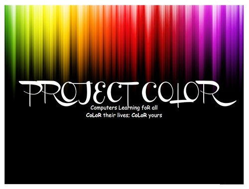 project-color