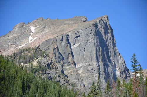 Colorado 2011 099