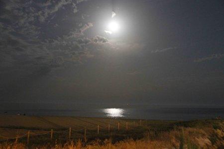 11h14 SAntonio Nocturno Varios_0096 variante baja