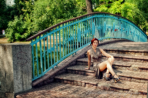 Portrait-Moscow-Svetlana-Elen-Studio-Photography08.jpg