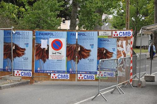 Paimpol 2011 by Pirlouiiiit 12082011