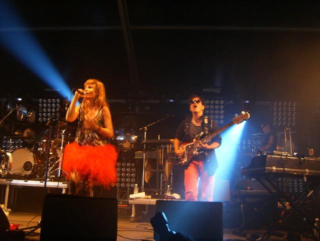 FLOW 2011 034