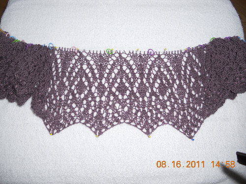 DSCN0281 by quiltingknitter