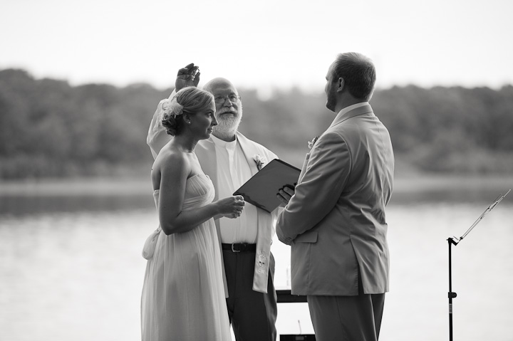 LarsonWedding_0320