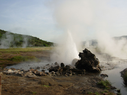 Geothermal_Energy_503146215_49886d8d8b