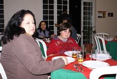 DSC07065_640x428 (IBTangua) Tags: do na igreja noite italiana batista tangu