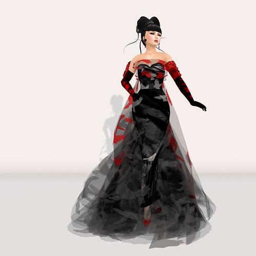 Madame Ichisumi