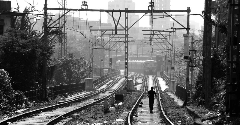 Dockyard Rd Station