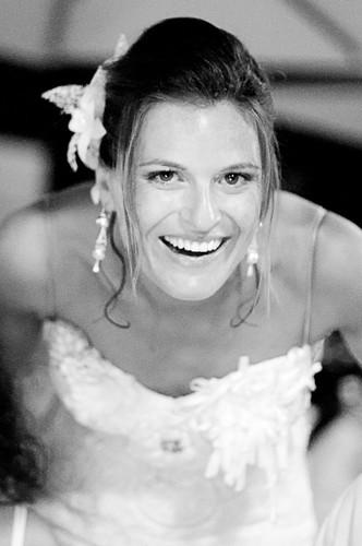 estampas de una boda (3)