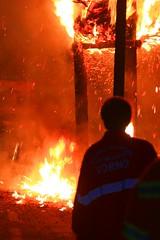 IMG_8003 (claudio.santucci) Tags: estate madonna agosto fuoco falò ferragosto processione vorno festadellamadonna labaldoria