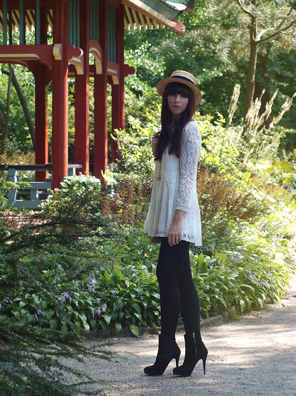leblog468