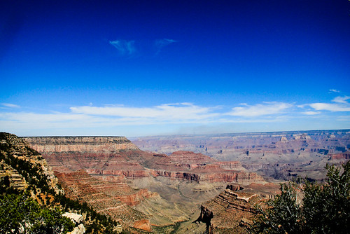 image of the Grand Canyon free to explore a short drive from Las Vegas
