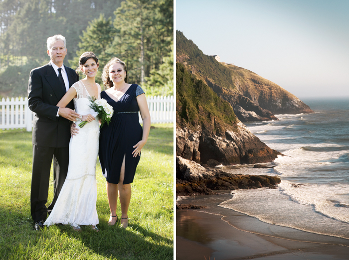 Wedding_Heceta_Head_Lighthouse005