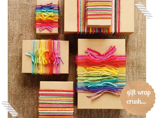 giftwrapcrush