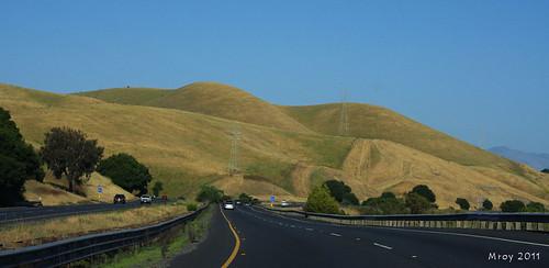Highway 4 #5