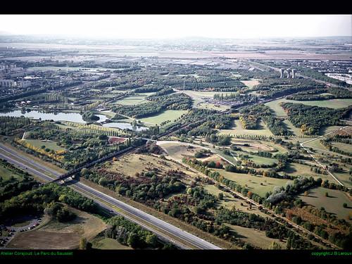 Corajoud-parc-Sausset-30