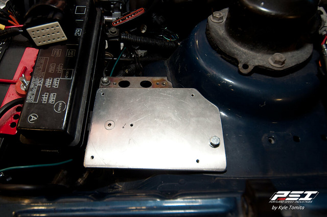 M&W Ignition mounting platform.jpg