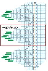 grafico_xale folhas.jpg