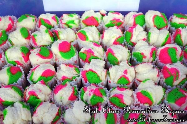 2011 ramadan bazaar shah alam-03