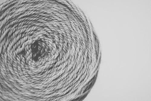 233.365: the yarn study