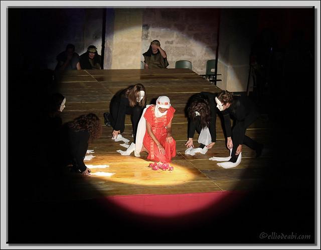 Santa Casilda, vida y milagros 3
