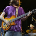 6068744049 fe713119ab s Chris Robinson Brotherhood   08 19 11   DTE Energy Music Theatre, Clarkston, MI